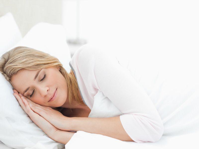 Толкование сна о вшах